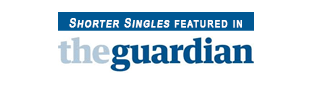 The Guardian -  Shorter Singles